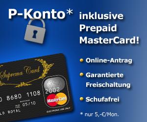 prepaid kreditkarte kostenlos ohne schufa